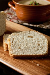 beer-bread-2